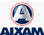 AIXAM Alternators,AIXAM Starter Motor