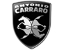 ANTONIO CARRARO Alternators,ANTONIO CARRARO Starter Motor