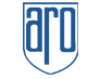 ARO Alternators,ARO Starter Motor