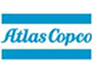 ATLAS COPCO Alternators,ATLAS COPCO Starter Motor