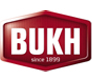 BUKH Alternators,BUKH Starter Motor