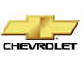 CHEVROLET Alternators,CHEVROLET Starter Motor