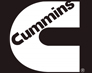 CUMMINS Alternators,CUMMINS Starter Motor