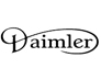 DAIMLER Alternators,DAIMLER Starter Motor