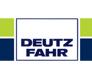 DEUTZ-FAHR Alternators,DEUTZ-FAHR Starter Motor