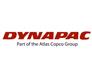 DYNAPAC Alternators,DYNAPAC Starter Motor