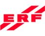 ERF Alternators,ERF Starter Motor