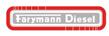 FARYMANN Alternators,FARYMANN Starter Motor