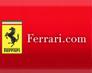 FERRARI Alternators,FERRARI Starter Motor