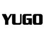 YUGO Alternators,YUGO Starter Motor