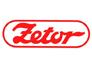 ZETOR Alternators,ZETOR Starter Motor